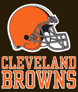 cleveland-browns39